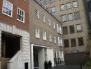 Exteriors Kew + Green Park_10